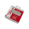 SRAM PC-1091R Kette Power Chain silber
